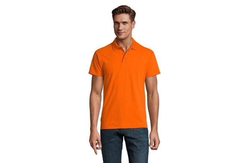 reklamni-materijal-swa-tim-reklamna-galanterija-reklamni-tekstil-polo-majice-SPRING-muska-polo-majica-sa-kratkim-rukavima-narandzasta