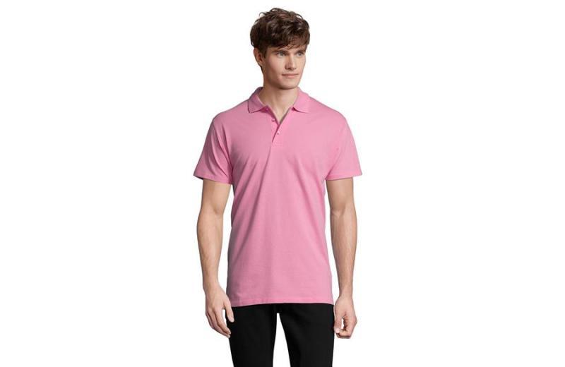 reklamni-materijal-swa-tim-reklamna-galanterija-reklamni-tekstil-polo-majice-SPRING-muska-polo-majica-sa-kratkim-rukavima-pink