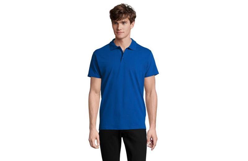 reklamni-materijal-swa-tim-reklamna-galanterija-reklamni-tekstil-polo-majice-SPRING-muska-polo-majica-sa-kratkim-rukavima-royal-plava