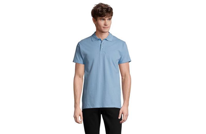 reklamni-materijal-swa-tim-reklamna-galanterija-reklamni-tekstil-polo-majice-SPRING-muska-polo-majica-sa-kratkim-rukavima-sky-blue