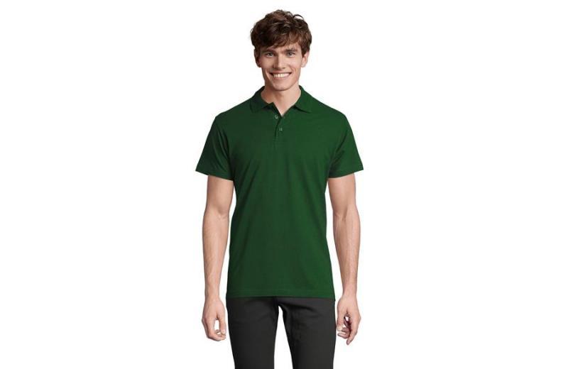 reklamni-materijal-swa-tim-reklamna-galanterija-reklamni-tekstil-polo-majice-SPRING-muska-polo-majica-sa-kratkim-rukavima-tamno-zelena