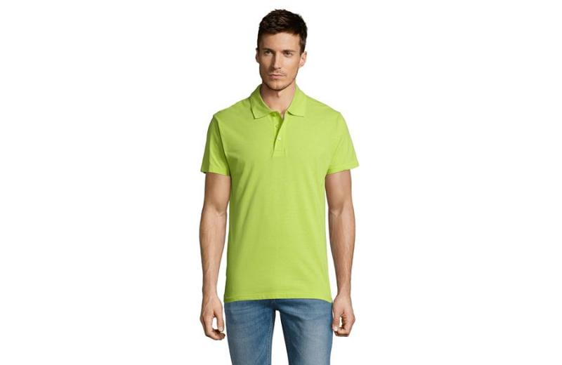 reklamni-materijal-swa-tim-reklamna-galanterija-reklamni-tekstil-polo-majice-SUMMER-muska-polo-majica-sa-kratkim-rukavima-apple-green