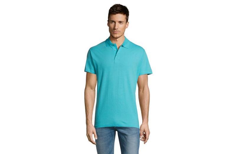 reklamni-materijal-swa-tim-reklamna-galanterija-reklamni-tekstil-polo-majice-SUMMER-muska-polo-majica-sa-kratkim-rukavima-atoll-blue
