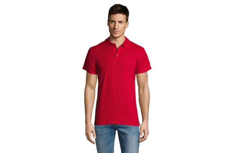 reklamni-materijal-swa-tim-reklamna-galanterija-reklamni-tekstil-polo-majice-SUMMER-muska-polo-majica-sa-kratkim-rukavima-crvena