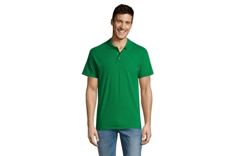 reklamni-materijal-swa-tim-reklamna-galanterija-reklamni-tekstil-polo-majice-SUMMER-muska-polo-majica-sa-kratkim-rukavima-kelly-green