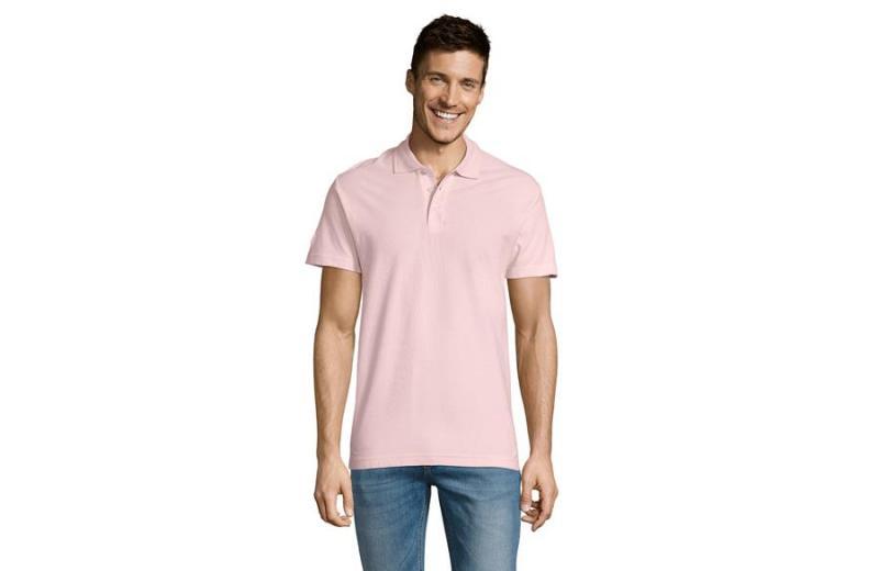 reklamni-materijal-swa-tim-reklamna-galanterija-reklamni-tekstil-polo-majice-SUMMER-muska-polo-majica-sa-kratkim-rukavima-pink