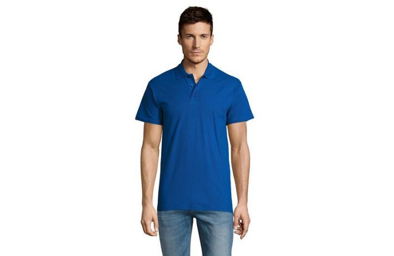 reklamni-materijal-swa-tim-reklamna-galanterija-reklamni-tekstil-polo-majice-SUMMER-muska-polo-majica-sa-kratkim-rukavima-royal-plava