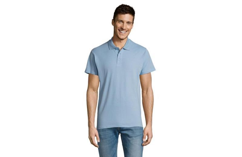 reklamni-materijal-swa-tim-reklamna-galanterija-reklamni-tekstil-polo-majice-SUMMER-muska-polo-majica-sa-kratkim-rukavima-sky-blue