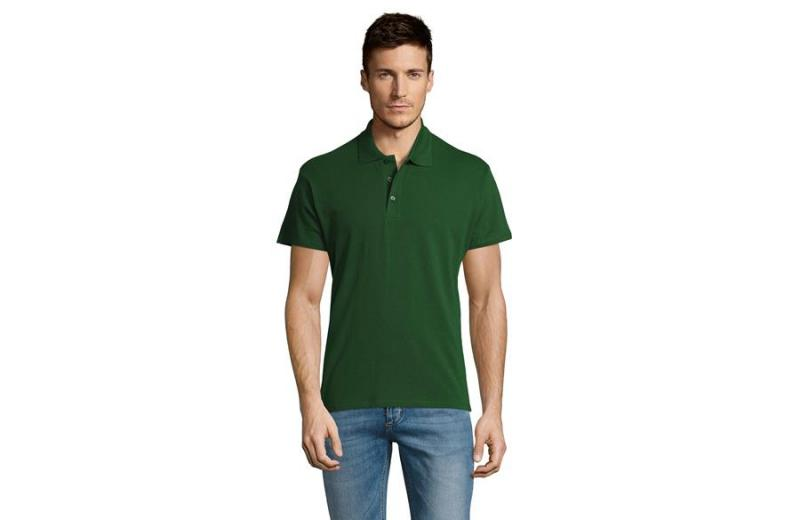 reklamni-materijal-swa-tim-reklamna-galanterija-reklamni-tekstil-polo-majice-SUMMER-muska-polo-majica-sa-kratkim-rukavima-tamno-zelena