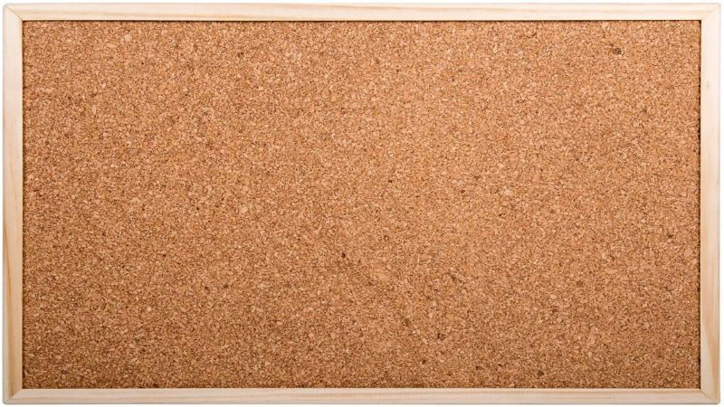 reklamni-materija-swa-tim-stampa-na-muflonu-Foska-Good-Quality-School-and-Office-Aluminum-Cork-Board-izgled