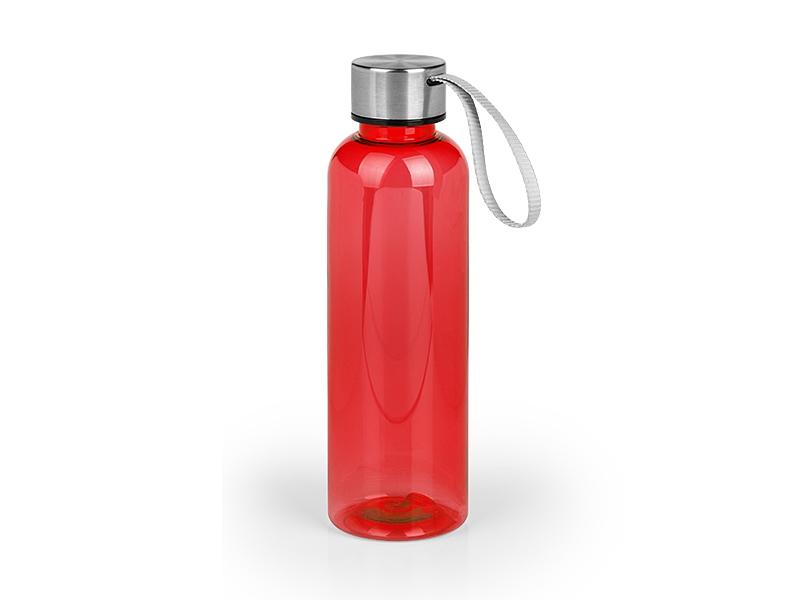 reklamni-materijal-swa-tim-reklamna-galanterija-kucni-setovi-kuhinjski-setovi-H2O-PLUS-boja-crvena