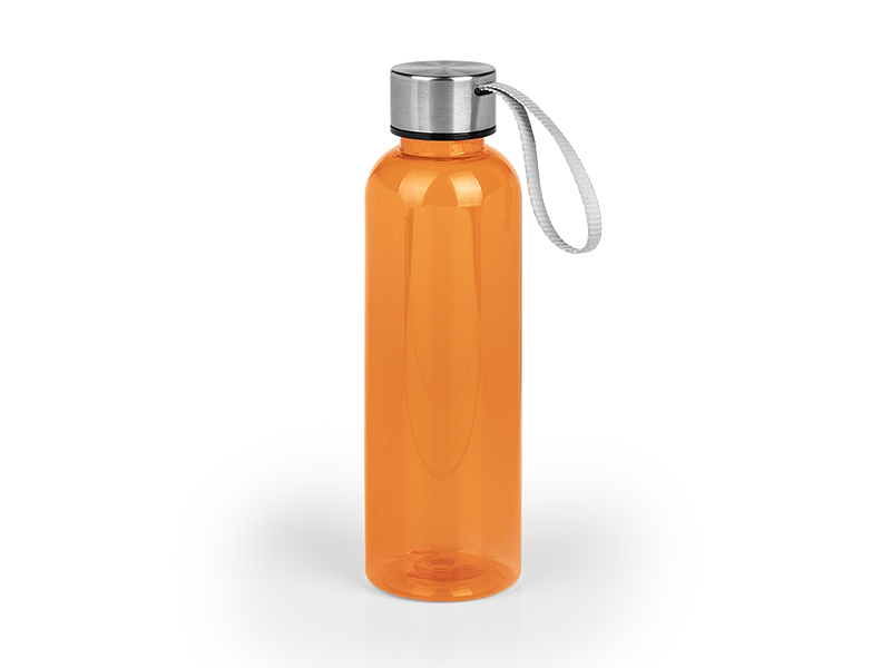 reklamni-materijal-swa-tim-reklamna-galanterija-kucni-setovi-kuhinjski-setovi-H2O-PLUS-boja-oranz