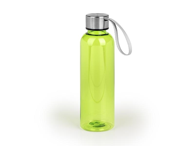 reklamni-materijal-swa-tim-reklamna-galanterija-kucni-setovi-kuhinjski-setovi-H2O-PLUS-boja-svetlo-zelena