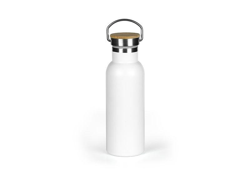 reklamni-materijal-swa-tim-caldo-metalni-termos-500ml-boja-bela