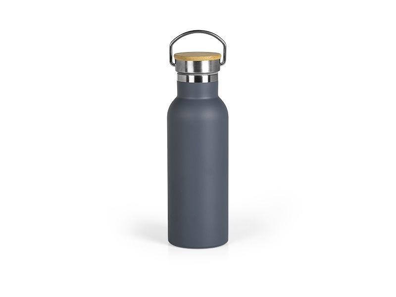 reklamni-materijal-swa-tim-caldo-metalni-termos-500ml-boja-siva