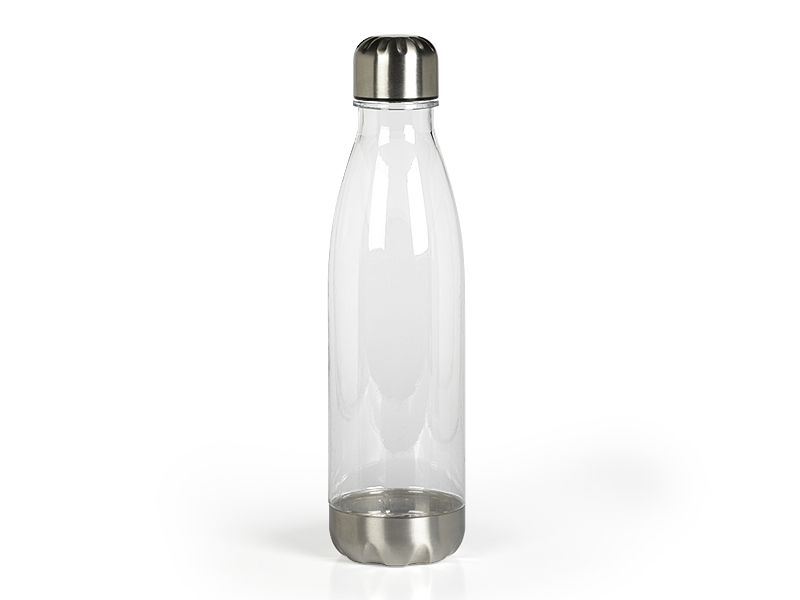 reklamni-materijal-swa-tim-juice-plasticna-boca-za-vodu-700ml-boja-bela