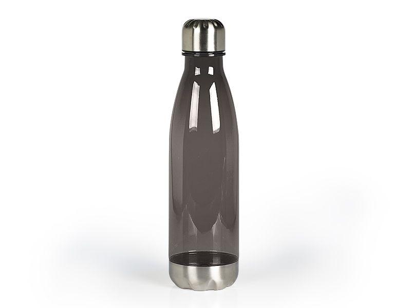 reklamni-materijal-swa-tim-juice-plasticna-boca-za-vodu-700ml-boja-crna