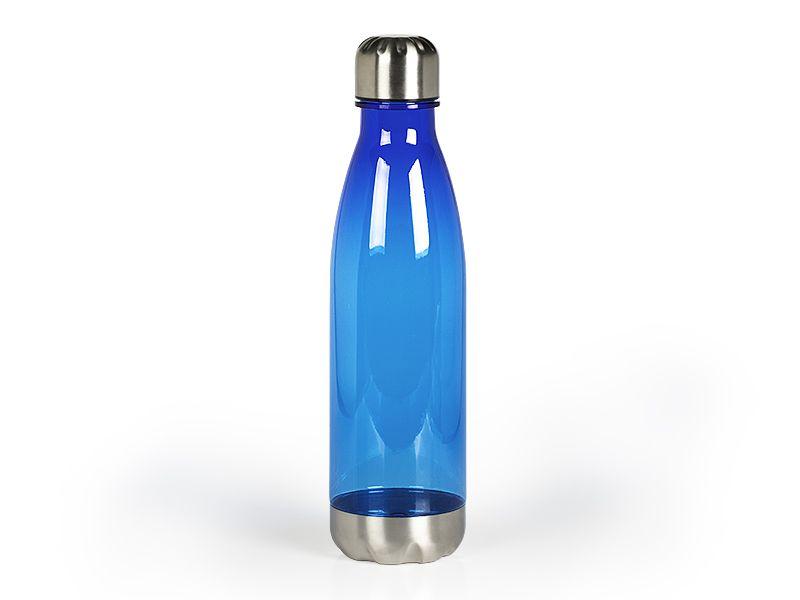 reklamni-materijal-swa-tim-juice-plasticna-boca-za-vodu-700ml-boja-plava