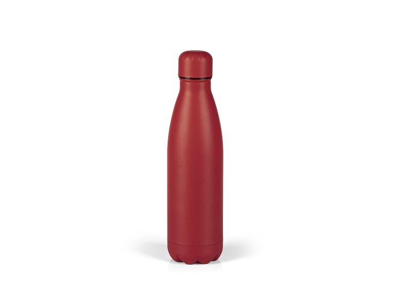 reklamni-materijal-swa-tim-metalni-termos-fluid-lux-boja-crvena