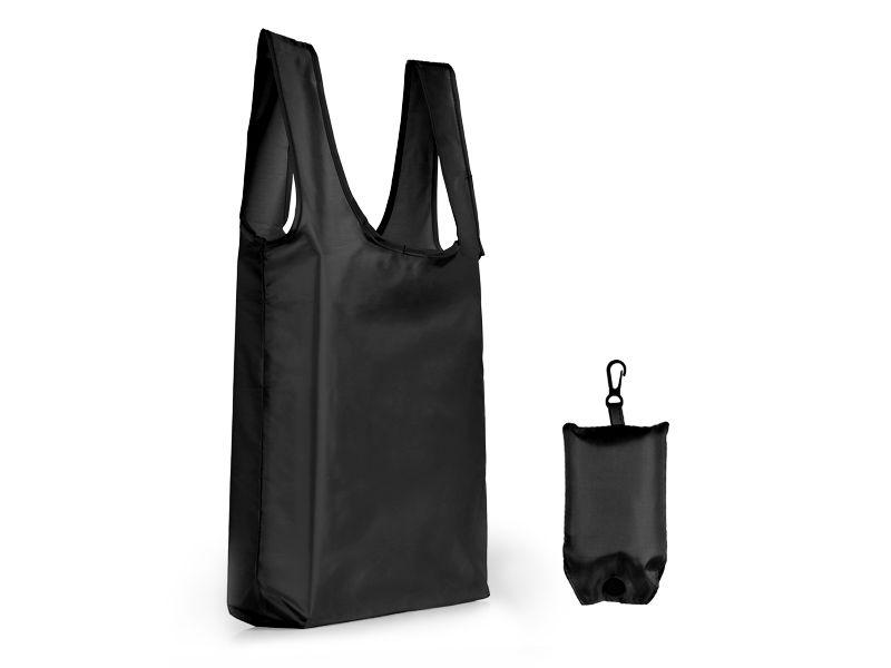 reklamni-materijal-swa-tim-reklamne-torbe-za-kupovinu-MARTINA-1