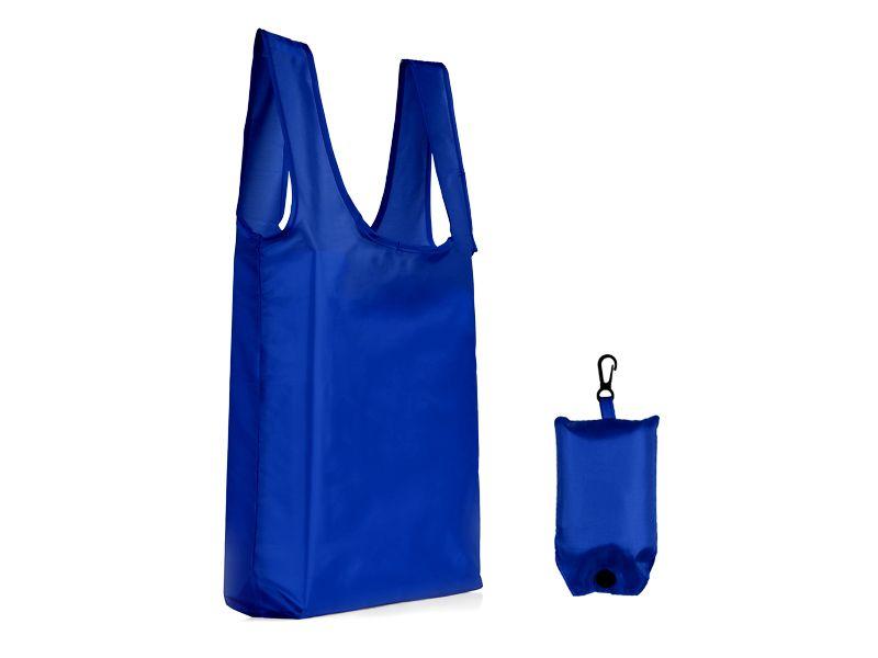 reklamni-materijal-swa-tim-reklamne-torbe-za-kupovinu-MARTINA-2