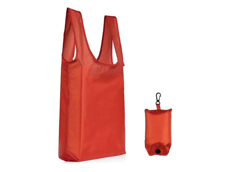 reklamni-materijal-swa-tim-reklamne-torbe-za-kupovinu-MARTINA-3