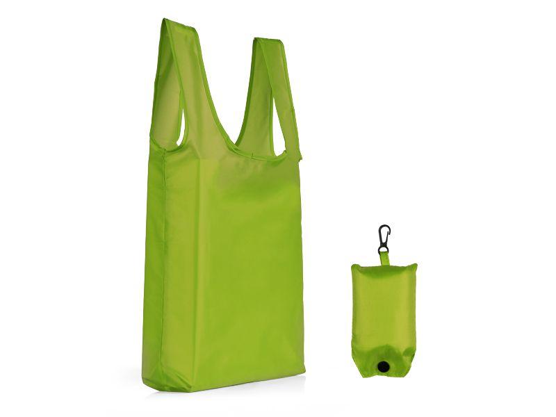 reklamni-materijal-swa-tim-reklamne-torbe-za-kupovinu-MARTINA-4