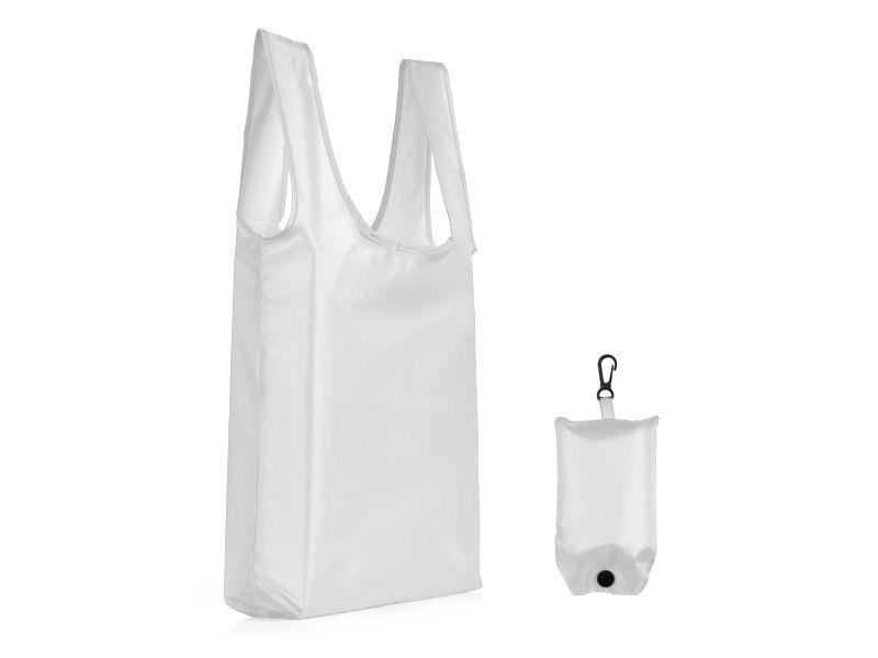 reklamni-materijal-swa-tim-reklamne-torbe-za-kupovinu-MARTINA-5