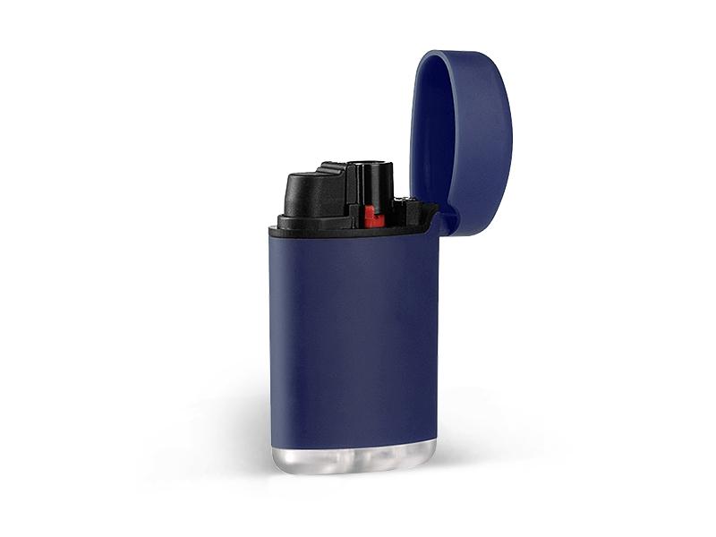reklamni-materijal-swa-tim-reklamna-galanterija-upaljaci-elektronski-upaljaci-NOBI-SOFT-boja-plava