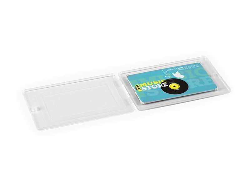 reklamni-materijal-swa-tim-INSERT-Plasticna-poklon-kutija-za-USB-Credit-card-2