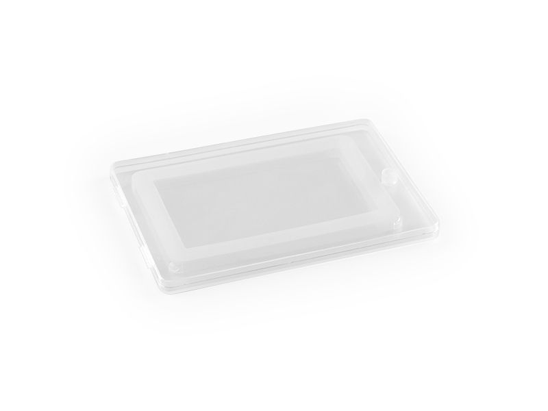 reklamni-materijal-swa-tim-INSERT-Plasticna-poklon-kutija-za-USB-Credit-card-3
