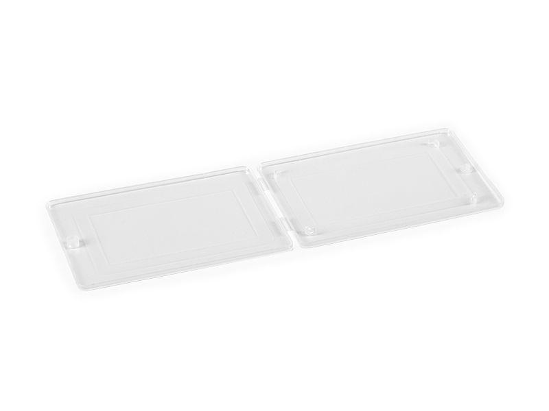 reklamni-materijal-swa-tim-INSERT-Plasticna-poklon-kutija-za-USB-Credit-card-4