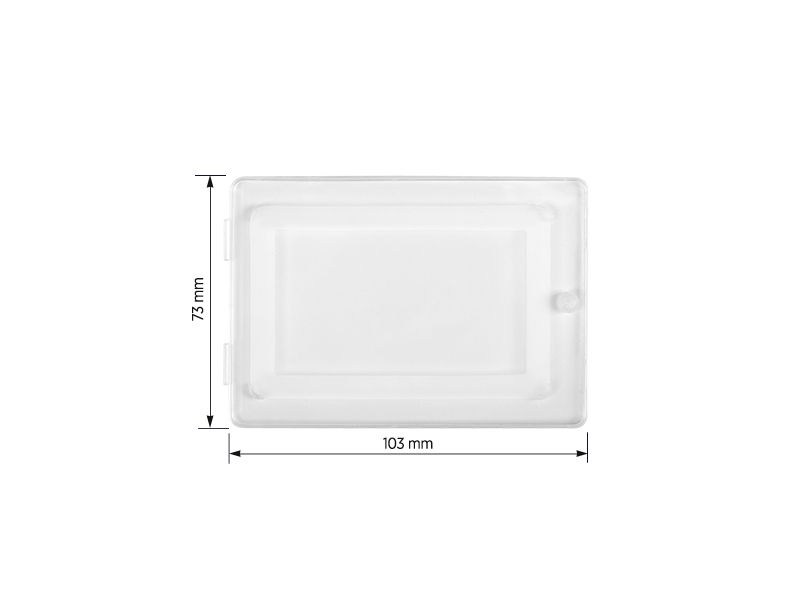 reklamni-materijal-swa-tim-INSERT-Plasticna-poklon-kutija-za-USB-Credit-card-5