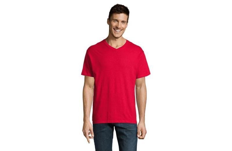 reklamni-materijal-swa-tim-reklamna-galanterija-reklamni-tekstil-pamucni-tekstil-VICTORY-muska-majica-sa-kratkim-rukavima-crvena