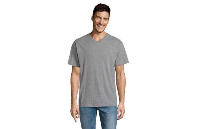 reklamni-materijal-swa-tim-reklamna-galanterija-reklamni-tekstil-pamucni-tekstil-VICTORY-muska-majica-sa-kratkim-rukavima-grey-melange