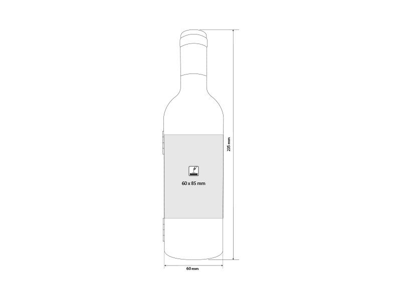 reklamni-materijal-swa-tim-vinski-setovi-vinum-stampa