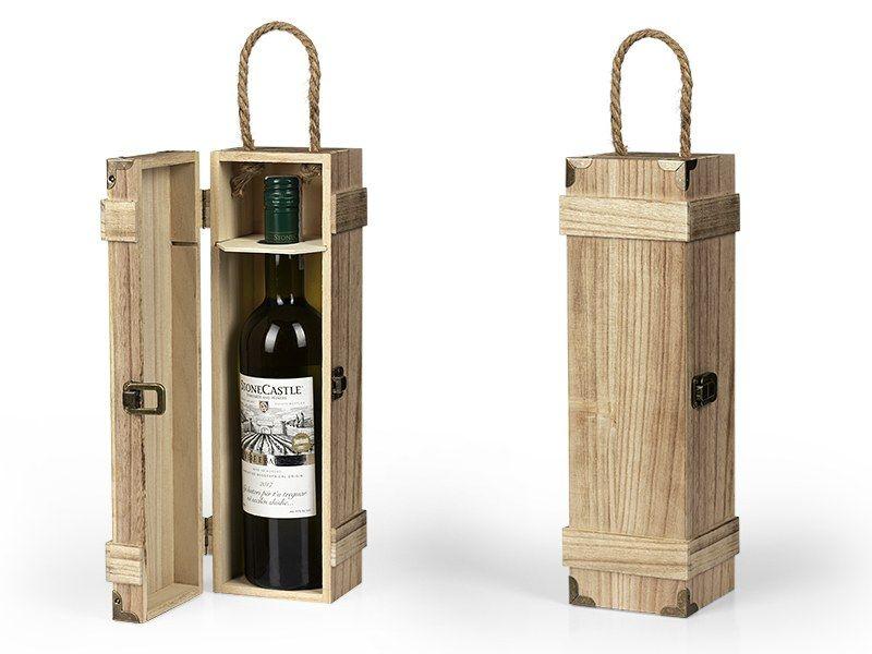 reklamni-materijal-swa-tim-vinski-setovi-Drvena-poklon-kutija-za-flasu-BAROQUE-izgled