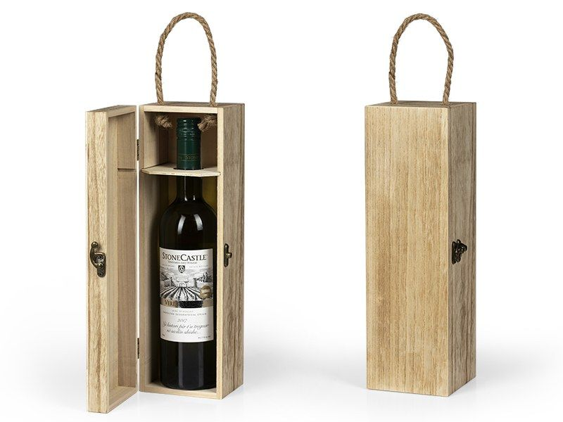reklamni-materijal-swa-tim-vinski-setovi-Drvena-poklon-kutija-za-flasu-MUSCAT-izgled