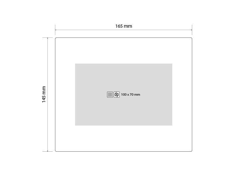 reklamni-materijal-swa-tim-vinski-setovi-set-PROSECCO-stampa