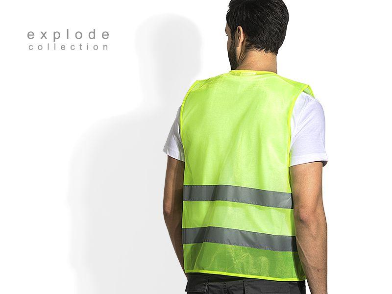 reklamni-materijal-swa-tim-zastitni-prsluk-fluorescentan-GLOW-LITE-stampa