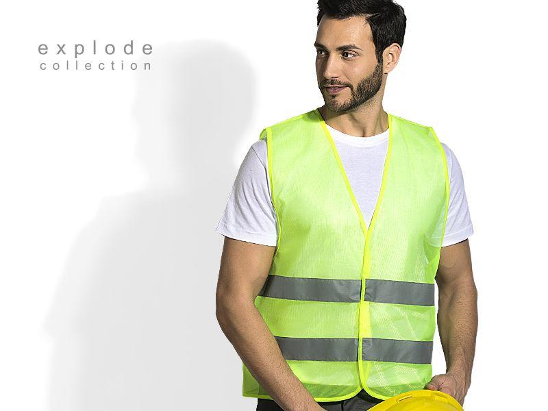 reklamni-materijal-swa-tim-zastitni-prsluk-fluorescentan-GLOW-LITE-zuta