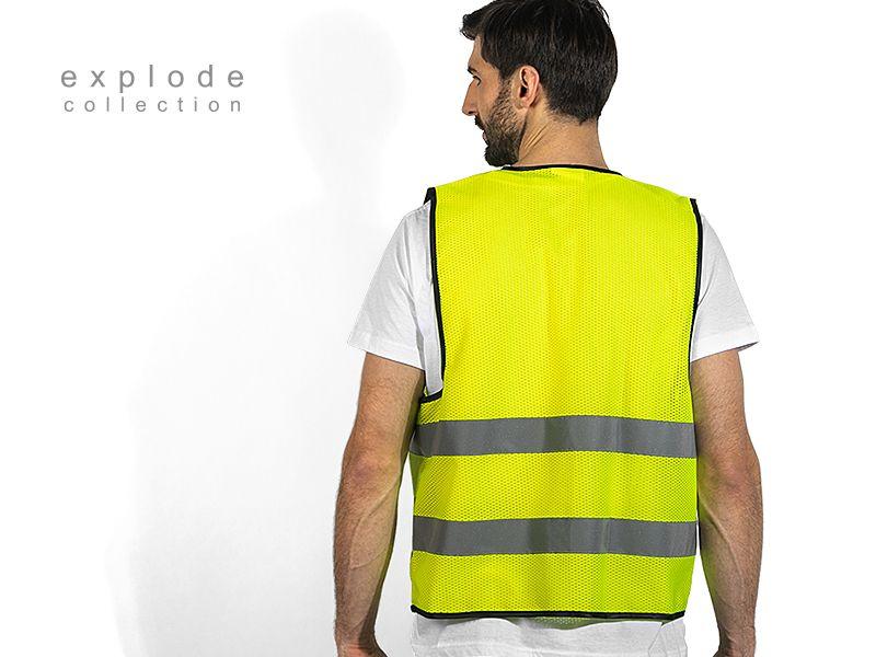 reklamni-materijal-swa-tim-zastitni-prsluk-fluorescentan-GLOW-MESH-stampa
