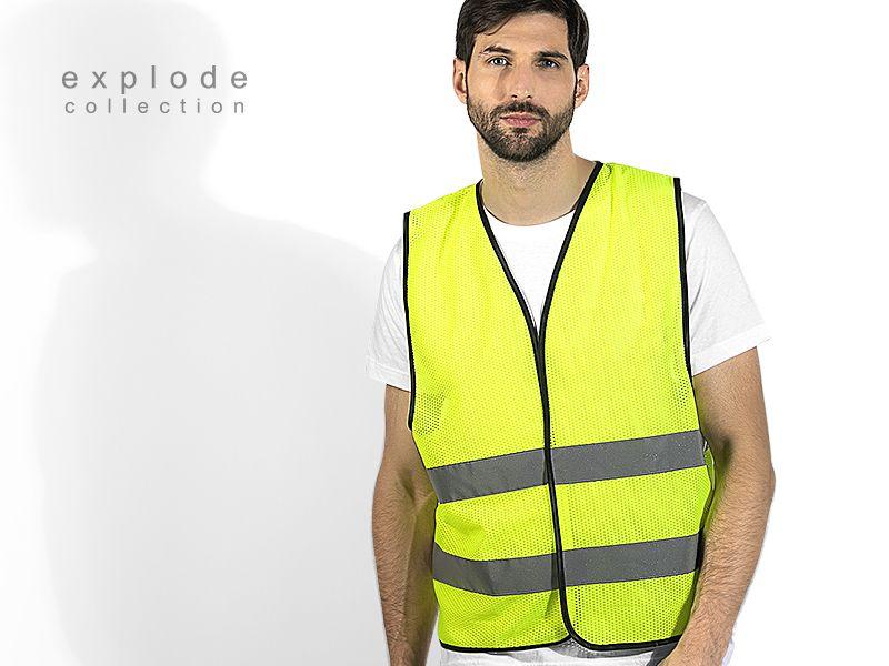 reklamni-materijal-swa-tim-zastitni-prsluk-fluorescentan-GLOW-MESH-zuta