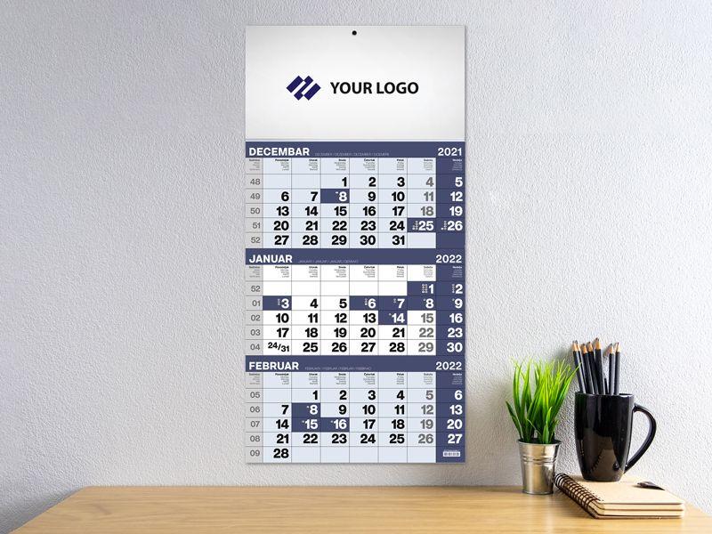 reklamni-materijal-swa-tim-reklamna-galanterija-mesecni-zidni-kalendar-POSLOVNI-17-70017_090