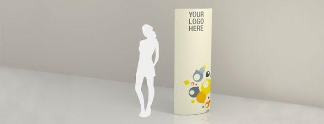 Forex, makete od pene, 2D i 3D, Makete u obliku - 3D Modeli