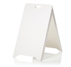 PLASTIČNE A TABLE - PLASTIČNE SENDVIČ TABLE - A BOARD PLASTIČNE TABLE