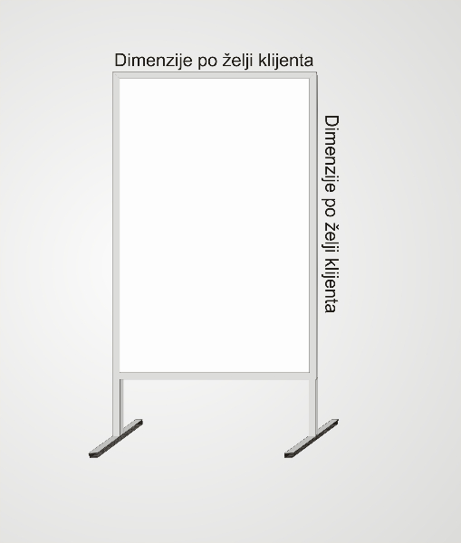 Metalne A Table