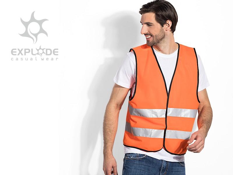 reklamni-materijal-auto-oprema-glow-boja-neon-oranz