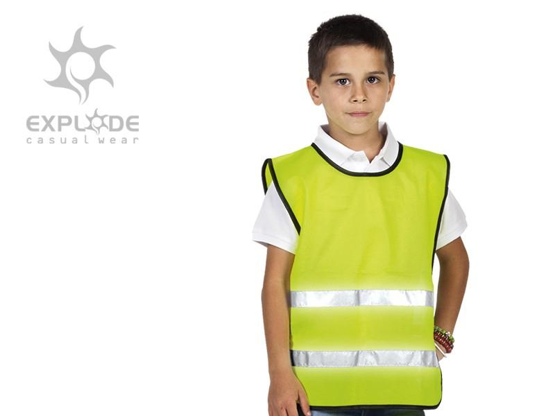 reklamni-materijal-auto-oprema-glow-kid-boja-neon-zuta