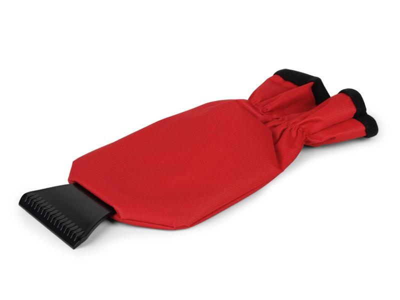 reklamni-materijal-auto-oprema-iceland-boja-crvena